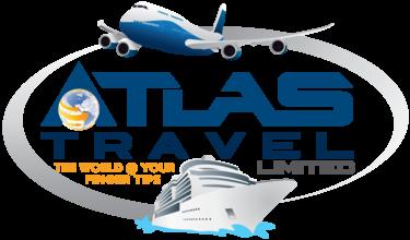 AtlasTravel